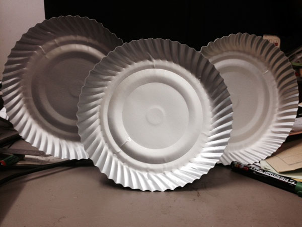 Paper Plates manufacturing and supplies : manufacturing of paper plates - pezcame.com